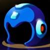 Rockman5's avatar