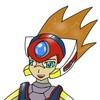 ROCKMANAXL's avatar