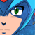 RockmanGurl's avatar