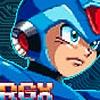 RockmanGurlX's avatar