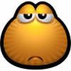 Rockmann's avatar
