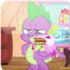 RockManNutty's avatar