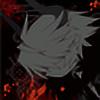 RockmanSaph's avatar