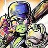rockmanzallz's avatar