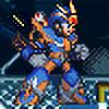 RockMaster's avatar