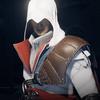 rockmetal69's avatar