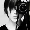 RockMeTwice's avatar