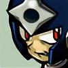 RockMiyabi's avatar