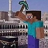 rockmonster1001's avatar