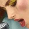 Rockn-rose's avatar