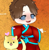 RocknArtist94's avatar