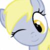 rockninja's avatar