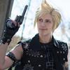 rocknroler's avatar