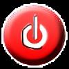 rocknroll93's avatar