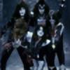 RockNRollAllNite1998's avatar
