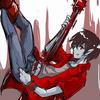 RockNRollLover12's avatar