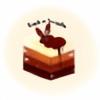 RocknSweets's avatar