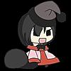 rocko8u's avatar