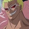 RockoFanGirl96's avatar
