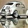 Rockomax's avatar