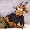 RockoModern--Witch's avatar