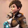 Rockon12709's avatar