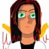rockonAngelDude's avatar