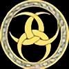 Rockonbrad's avatar