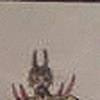 Rockor9's avatar