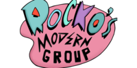 RockosModernGroup's avatar