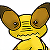 RockoTheTaco's avatar