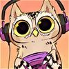 RockOwlGamer's avatar