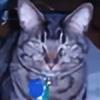 rockpath1's avatar