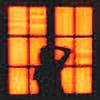rockpiti's avatar