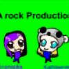 RockProduction's avatar
