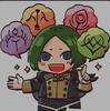 Rockraverinfection's avatar
