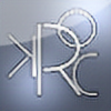 rockrider-GFX's avatar