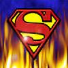 rockrollguy's avatar