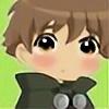 Rockruff2309's avatar