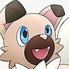 RockruffBoi's avatar