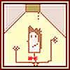 Rockruu's avatar