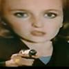 rocksandwich10's avatar