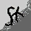 rocksanie's avatar