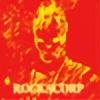 rockscorp's avatar