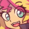 Rockset's avatar
