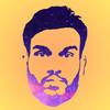 rocksg's avatar