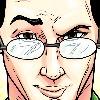 rocksilesbarcellos's avatar