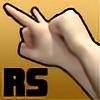 rocksnail's avatar