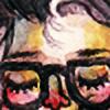 rocksolid-rainbow's avatar
