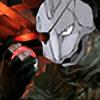 rocksolidsnake's avatar